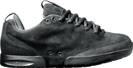 ES Footwear Skateboard Shoes Tom Penny