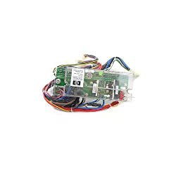 Sparepart: HP DC CONVERTER,BKPLN **Refurbished**, 390548-001-RFB (**Refurbished**)