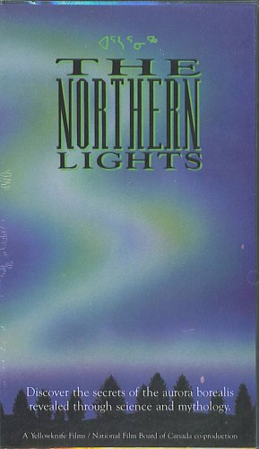 The Northern Lights: Discover the Secrets of the Aurora Borealis