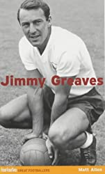Jimmy Greaves (