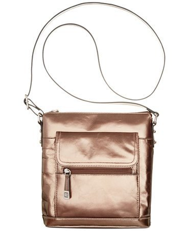 giani-bernini-florentine-glazed-leather-vertical-crossbody