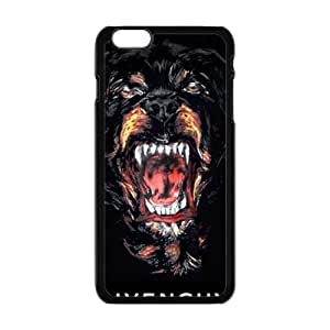 Givenchy New Style HOT SALE Comstom Protective case cover For iPhone 6 Plus