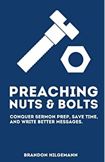 Preaching with Pion: Sermons from the Heart of the Southern ... on simple blank order form, po order form, dvd order form, deposition transcript order form, magazine order form, promise checks order form,