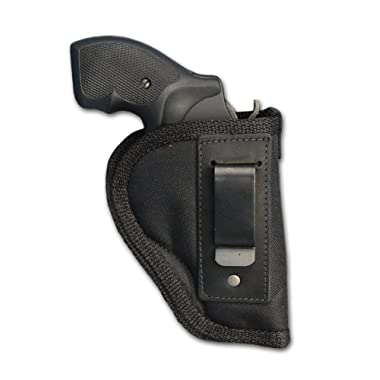 taurus revolver holster | Compare Prices on GoSale com