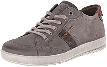50% Off ECCO Men's and Women's Shoes