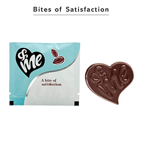Me-Sugar-Free-Vegan-Dark-Chocolates-70-Cocoa-for-Period-Cravings-Mood-Swings-Energy-with-Ashwagandha-Roasted-Almonds-and-Sea-Salt-Flavour-45gm-6-Bites