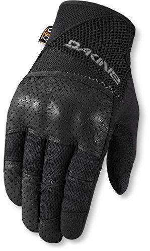 Dakine 01300256 Defender Driving Gloves