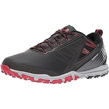 New Balance Men's Minimus SL Golf Shoe,