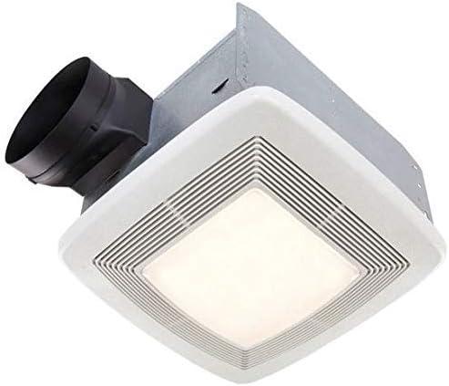 Ventilation Bathroom Certified Fluorescent Nightlight product image