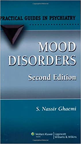 fast facts bipolar disorder second edition fast facts health press