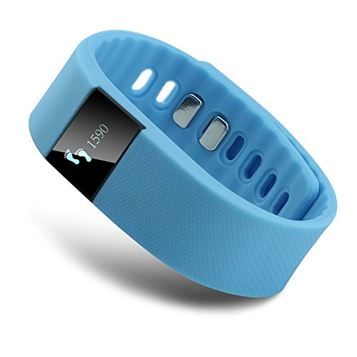 efo-s-blue-k5-wireless-activity-and-sleep-monitor-pedometer-smart-fitness-tracker-wristband-watch-br