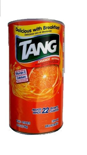 tang-drink-mix-orange-60-ounce