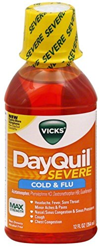 vicks-dayquil-severe-cold-flu-relief-liquid-12-oz-pack-of-2