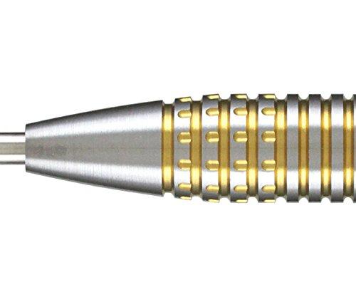 Phil Taylor Power 9Five 200910 26 g Stahlspitze 4 Generation Target Darts Dartpfeile