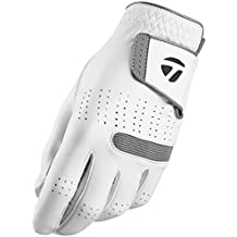 best golf glove for men