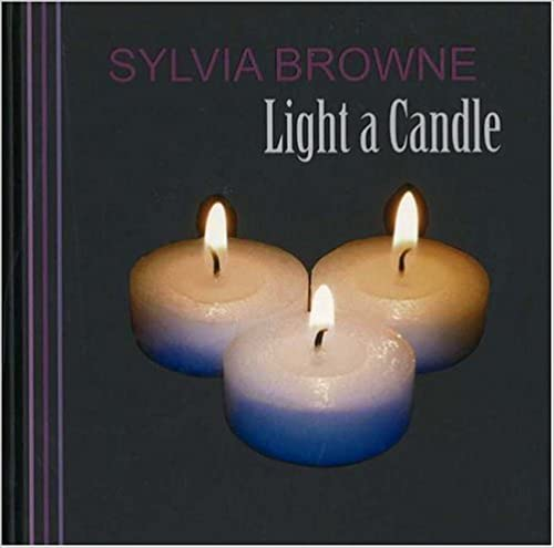 Read online Light a Candle PDF, azw (Kindle)