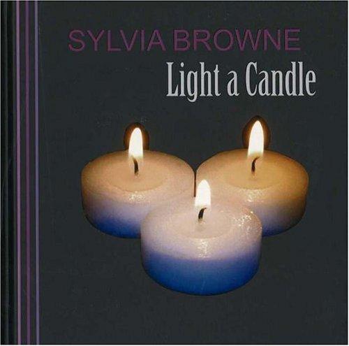 Light a Candle PDF