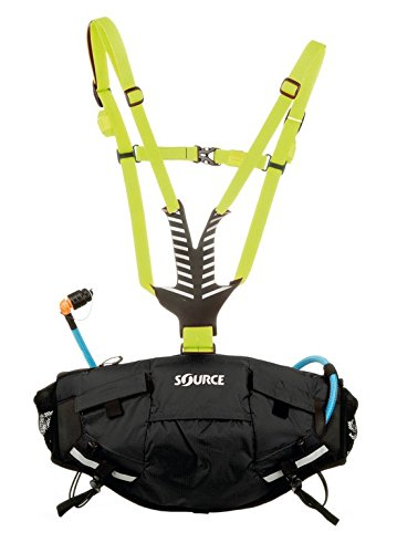 Source Source Hipster Belt Hipster ZxxRB5qF7w