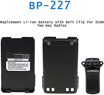 50v battery _image2