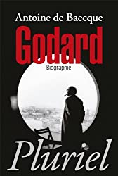 Godard: Biographie