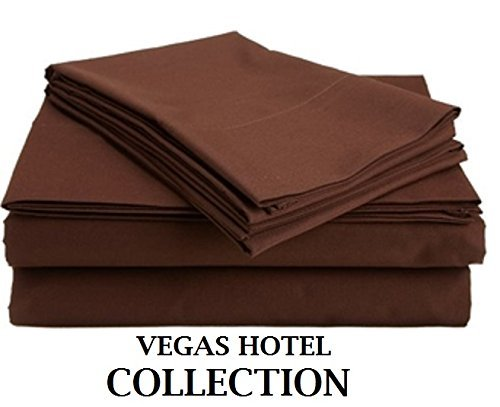 VEGAS HOTEL COLLECTION Great Sale Queen (60
