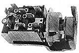 96 dodge dakota headlights - Standard Motor Products DS357 Headlight Switch