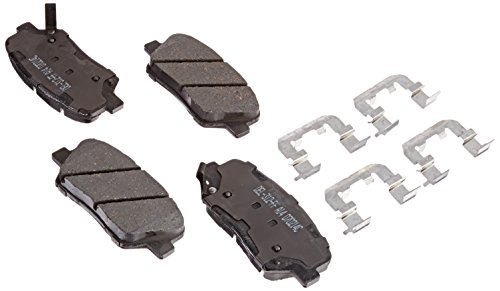 acdelco-17d1432ch-professional-ceramic-front-disc-brake-pad-set