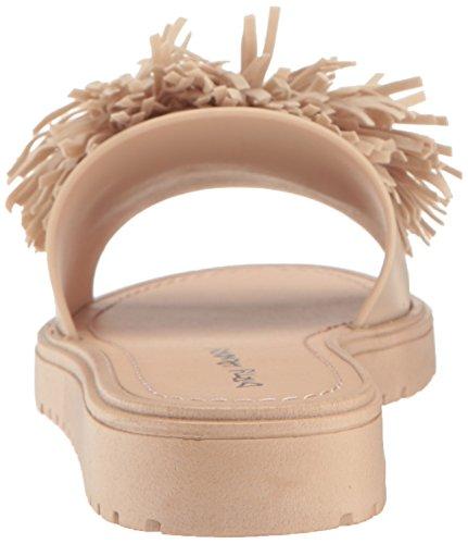 Bucato Sporco Da Pvc Cinese Sandalo Da Scivolo Paseo Sandalo In Pvc Naturale
