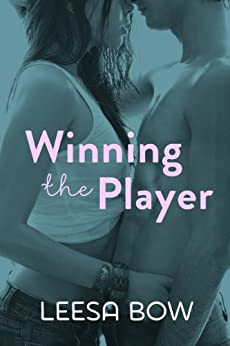 Winning the Player: Destiny Romance by [Bow, Leesa]