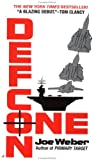Defcon One, Joe Weber, 0515104191