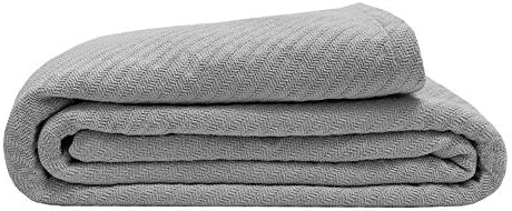 Elite Home Certified Organic Super Soft product image