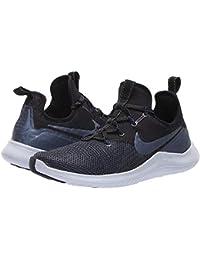 59c4644abb Women's Free Tr 8 Running Shoes. Nike