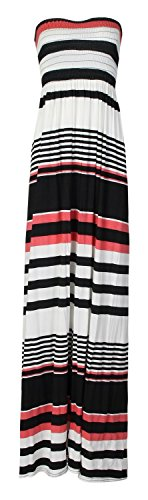 Jersey Dress Paisley Print (Forever Womens Plus Size Leopard Stripe Tie Dye Floral Print Sheering Maxi Dress)