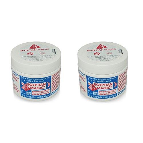 Beeswax & Royal Jelly Eye Cream - 2