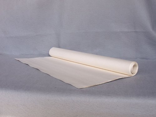 Buy xuan paper roll