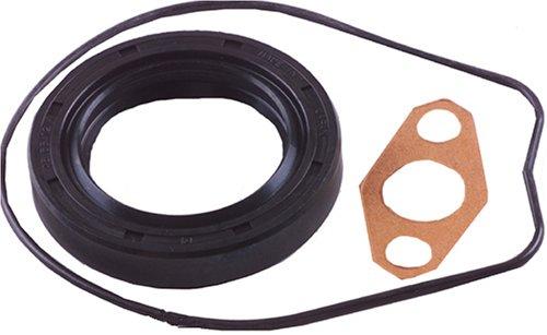 Beck Arnley 039-6295 Oil Pump Install Kit BEC039-6295