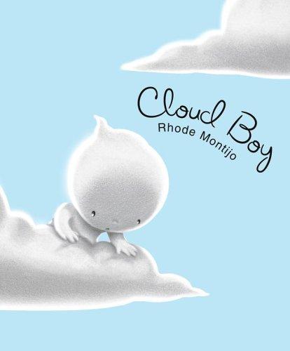 Download Cloud Boy PDF