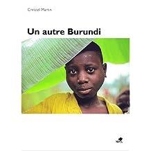 Autre Burundi (Un)
