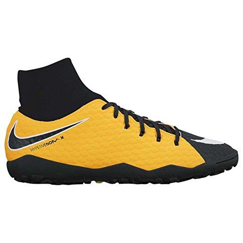 (ナイキ) Nike メンズ サッカー シューズ?靴 Nike MagistaX Onda II Dynamic Fit TF [並行輸入品]