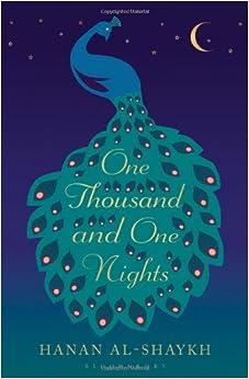 one thousand and one arabian nights pdf
