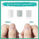 Electric Nail buffer, Nail Drill and