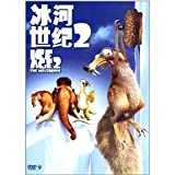 Ice Age 2:The Meltdown(English & Chinese,DVD9)