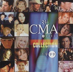 Cma Awards Collection