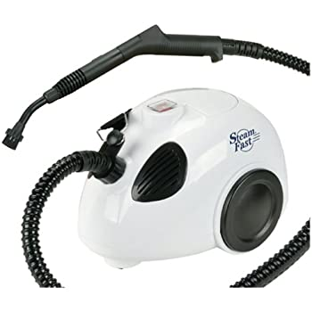 Amazon.com - Steam Fast SF-250 Steam Mouse Cleaner ...