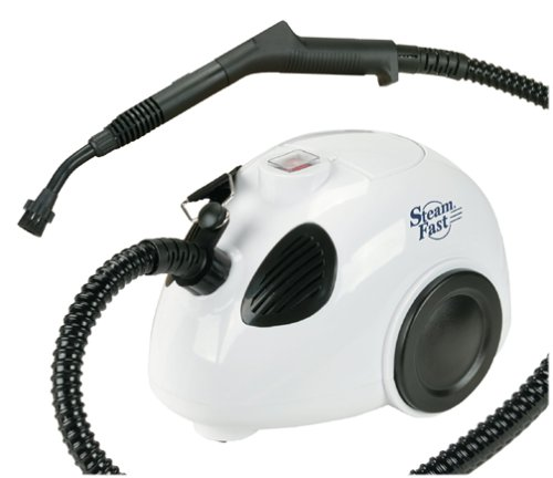 steam-fast-sf-250-steam-mouse-cleaner