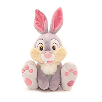 Disney Bambi 35cm Thumper Soft Plush Toy by Disney