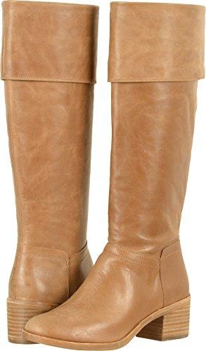 Womens 12 Harness Boot - 2