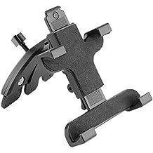 Adjustable Car CD Port Mount Holder Stand Bracket for Phone, Navigation, Tablet PC