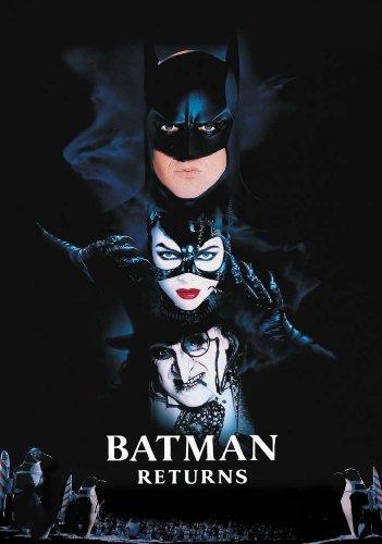 Lista de Batman se întoarce Actor  (Cast)   : Vot pentru favorite.