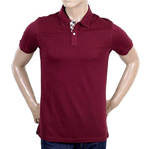 short-sleeve-polo-shirt-by-aquascutum-in-burgundy-aqua4439